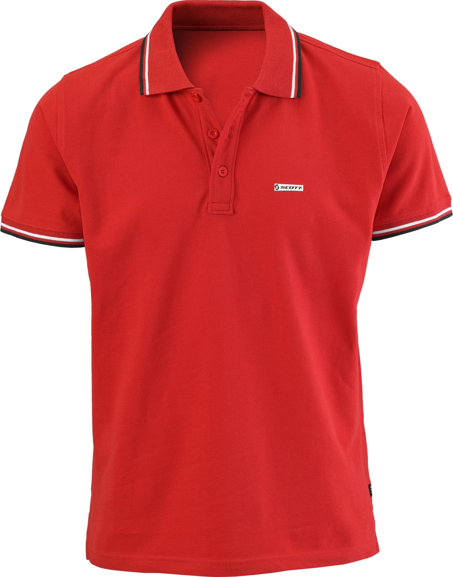 Red Men S Polo Shirt Polo Shirt Men S Polo Shirt Polo