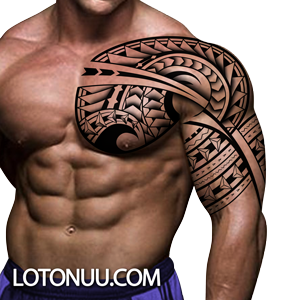 somoan tribal tattoos google search tattoos. Black Bedroom Furniture Sets. Home Design Ideas