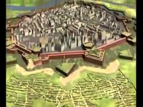 The Siege Of Vienna 1 5 Youtube With Images The Siege