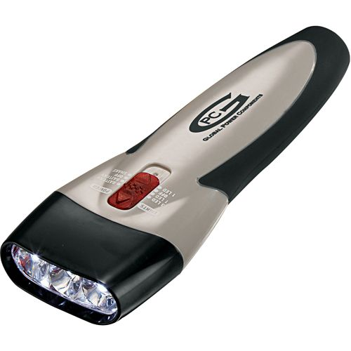 Precision Optical Zoom Head gives this Digital Light Torch the ability to shift from a focused spot beam to an ultra wide field flood light, or anywhere in between. You can see further or wider On Demand! http://voidhawkflashlights.com/products-page/led-flashlights/velociraptor-2/