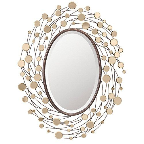 Special Offers - Cheap Kichler Lighting 78178 Arcade 39.5-Inch Beveled Mirror Cocoa Taupe Beveled Mirror Accents and Burnished Golden Brown Finished Frame - In stock & Free Shipping. You can save more money! Check It (November 12 2016 at 04:18PM) >> http://bathvanitiesusa.net/cheap-kichler-lighting-78178-arcade-39-5-inch-beveled-mirror-cocoa-taupe-beveled-mirror-accents-and-burnished-golden-brown-finished-frame/