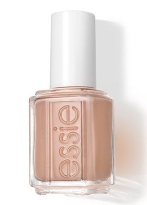 the best nail shades of the pantone spring 2015 colors toasted