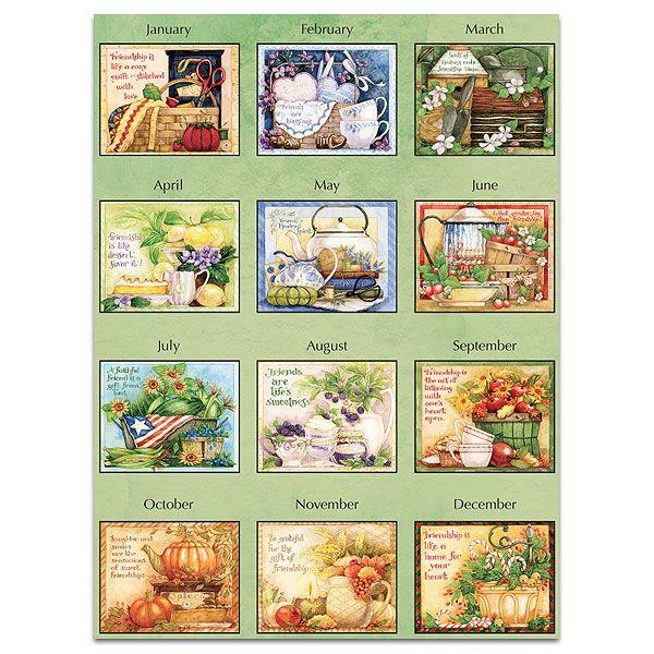 wall-calendar-abundant-friendship-1001545-months-600.jpg 600×600 piksel