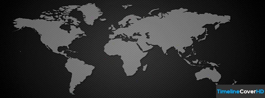 World map facebook timeline cover hd facebook covers timeline world map facebook timeline cover hd facebook covers timeline cover hd gumiabroncs Image collections