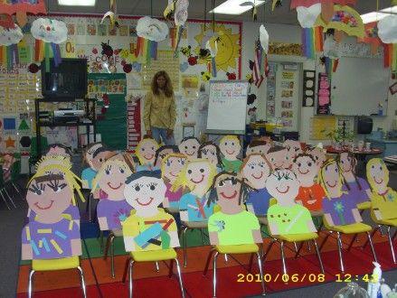 Pin By Christi Wyrrick On Kindergarten Open House Kindergarten Elementary Art Projects Elementary School Projects