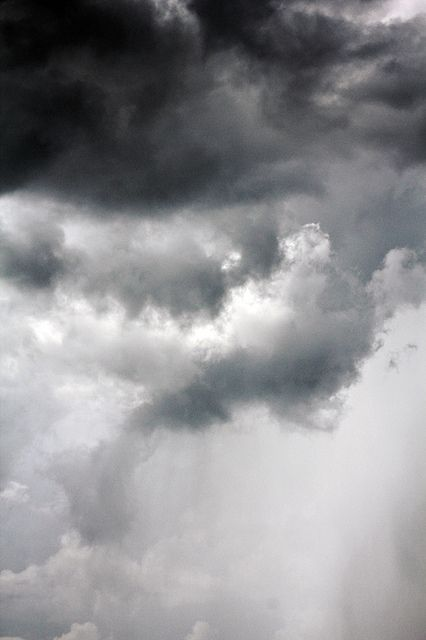 785c44299ec2 SEP STORM II TRISTAN B | Tempest prognosticator | Sky aesthetic ...