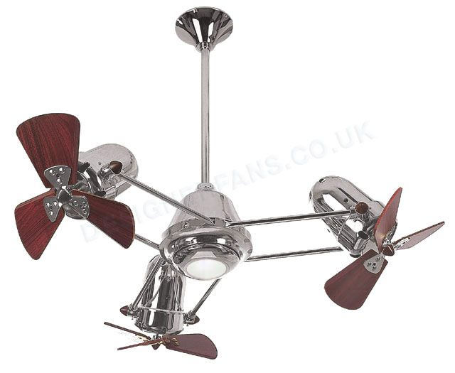 Bistro Globe Bath Sconce 4 Light: Awesome Ceiling Fan With Light