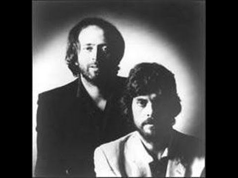 Alan Parsons Project Don T Answer Me Subtitulos En Espanol