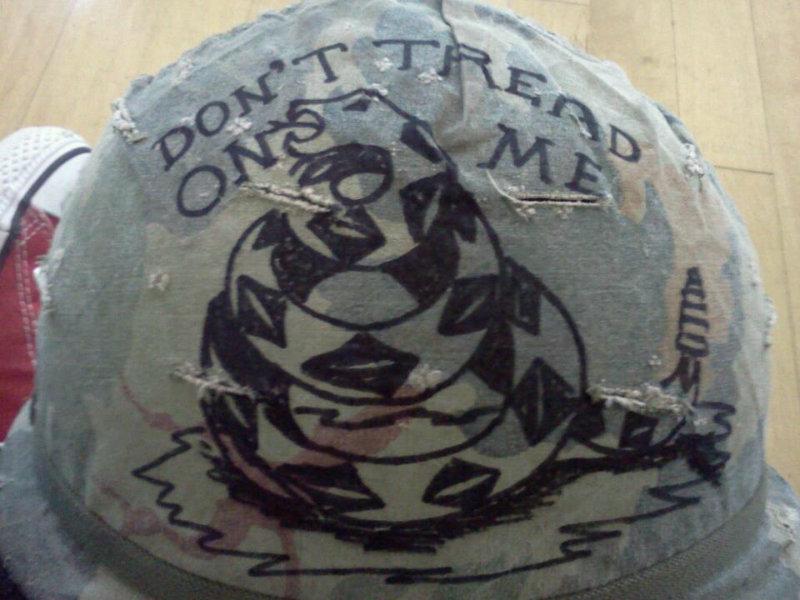 Vietnam Airsoft Com View Topic Helmet Art Vietnam War Vietnam War Photos Vietnam