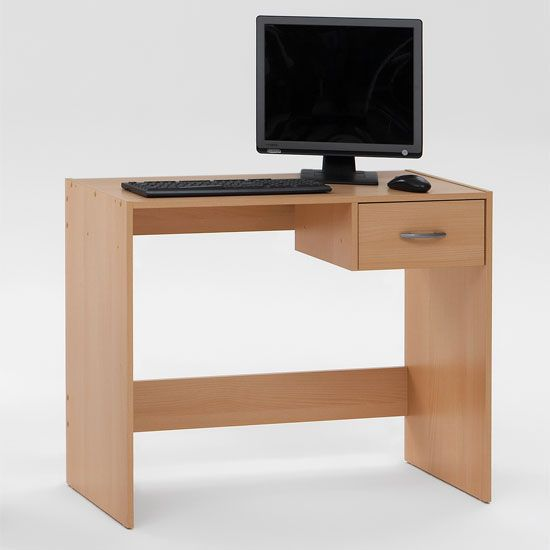 Childrens Home Computer Desk Pascal