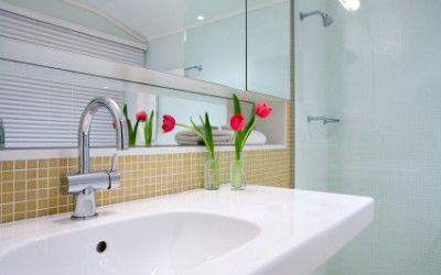 Bagno Ecologico ~ Come pulire il bagno in modo ecologico scopriamo insieme tutti i