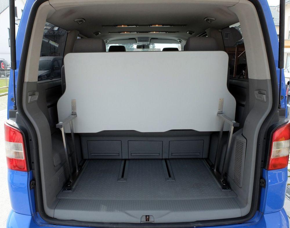 multiflexboard scharnier aus edelstahl vw t5 multivan. Black Bedroom Furniture Sets. Home Design Ideas