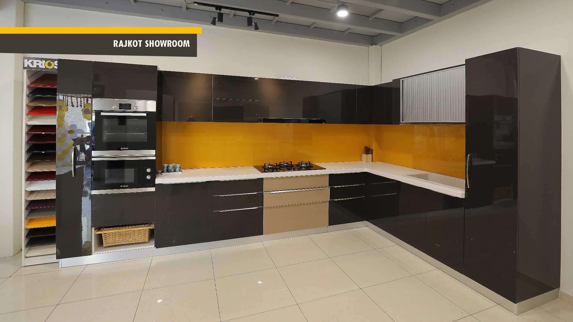 Design Your Own Modular Kitchen Online Kitchen Kitchen ...