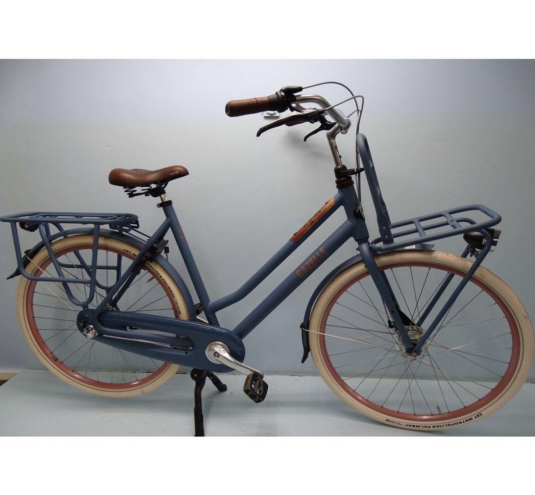 Schwinn fiets dating Hoe lang duurt nuchal dating scan te nemen