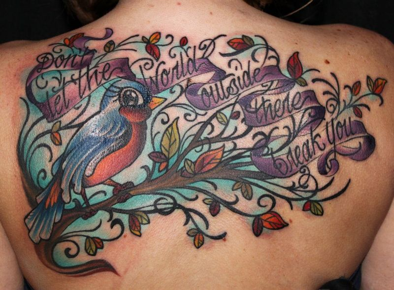 tattoo and piercing places in philly