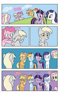 Rainbow Dash Rule 34 Comic I2jpg   ok   Pinterest   Rule 34 ...
