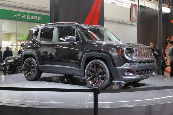 Jeep Renegade Black Www Premierchryslerjeepofplacentia Net Jeep Renegade Jeep Renegade Black Jeep Liberty Renegade