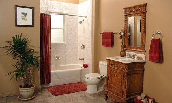 Bathroom Remodeling Greensboro Nc bathroom remodel greensboro nc | pinterdor | pinterest