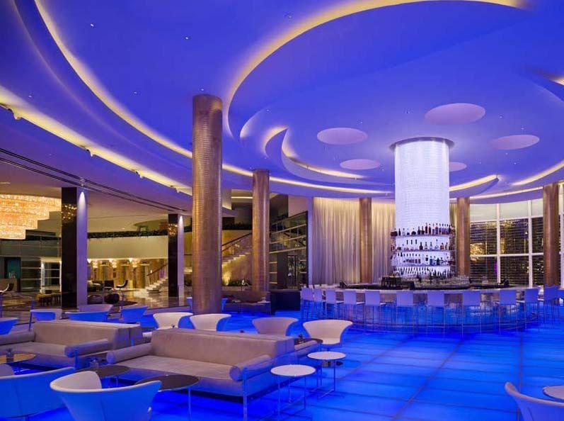 Fontainebleau resort. Miami beach hotels, Miami beach