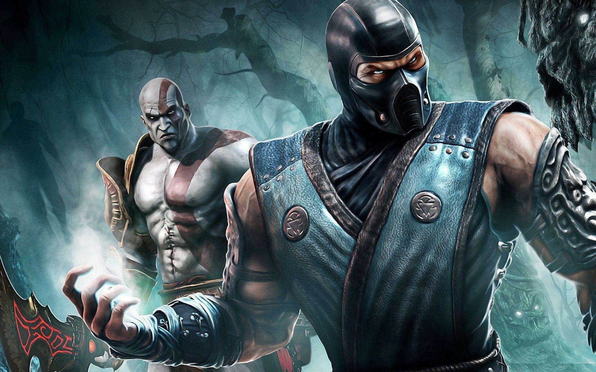 Hd wallpaper games - Dishonored Videogames Wallpaper Wallpapers Pinterest Hd