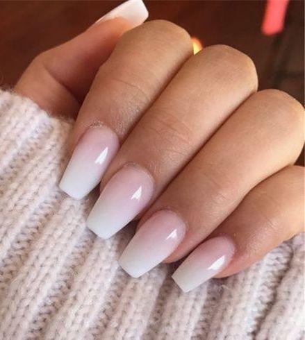 #Drugstore #inspired #with #nails #nail polish #natural