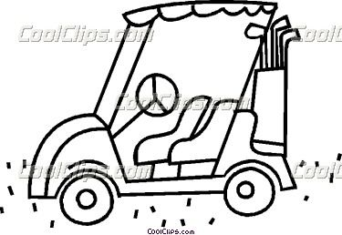 Golf Cart Drawings Google Search Grad Pics Golf Carts Golf