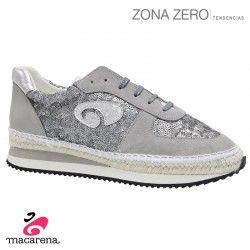 Zapatillas deportivas Macarena - Denver5