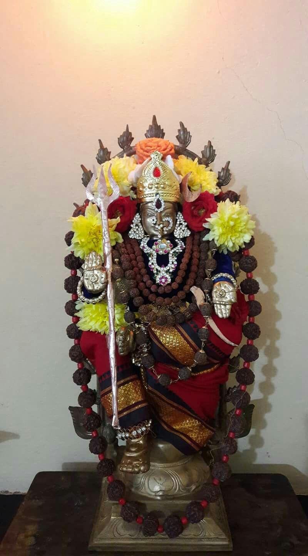 Pin by sri sai sai on shiva pinterest ganesha shiva infinite goddesses hindus infinity infinity symbol lord shiva fairies biocorpaavc