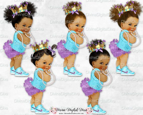 14ac004b641da Ruffle Pants Turquoise & Purple Gold Crown Sneakers Pearls | Vintage ...