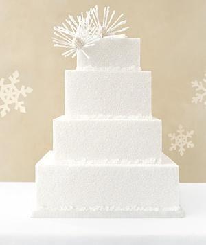 Wedding Cakes by SeasonWedding Cakes by Season   Stagioni  Cellulari e Matrimonio. Real Simple Wedding Cakes. Home Design Ideas