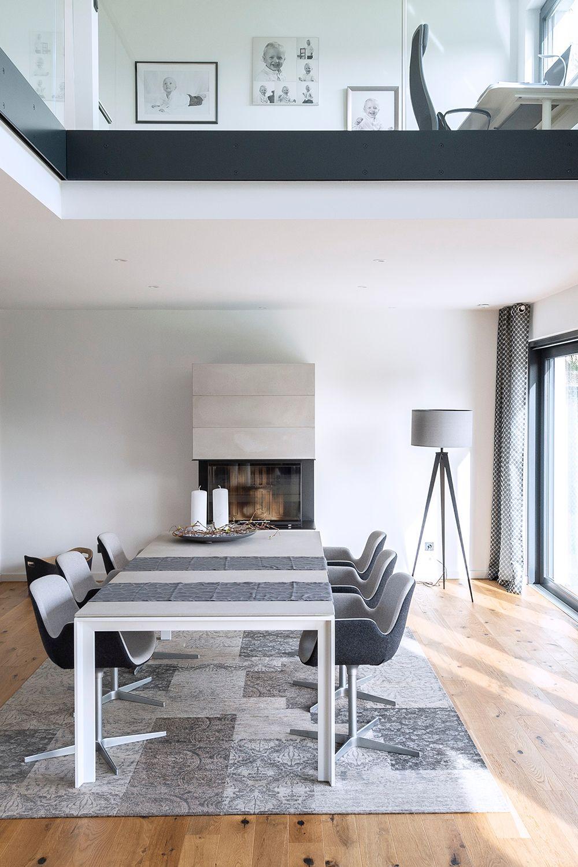 Kaminöfen & Kachelöfen 🔥  nachhaltige Gemütlichkeit Zuhause Trending