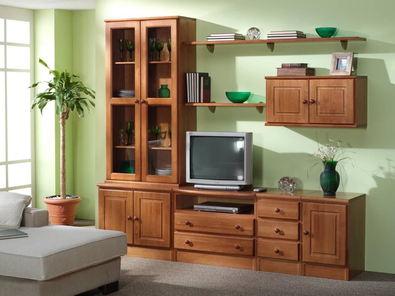 muebles salón comedor murcia - Buscar con Google | Hogar | Pinterest ...