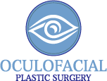 Oculofacial Plastic Surgery