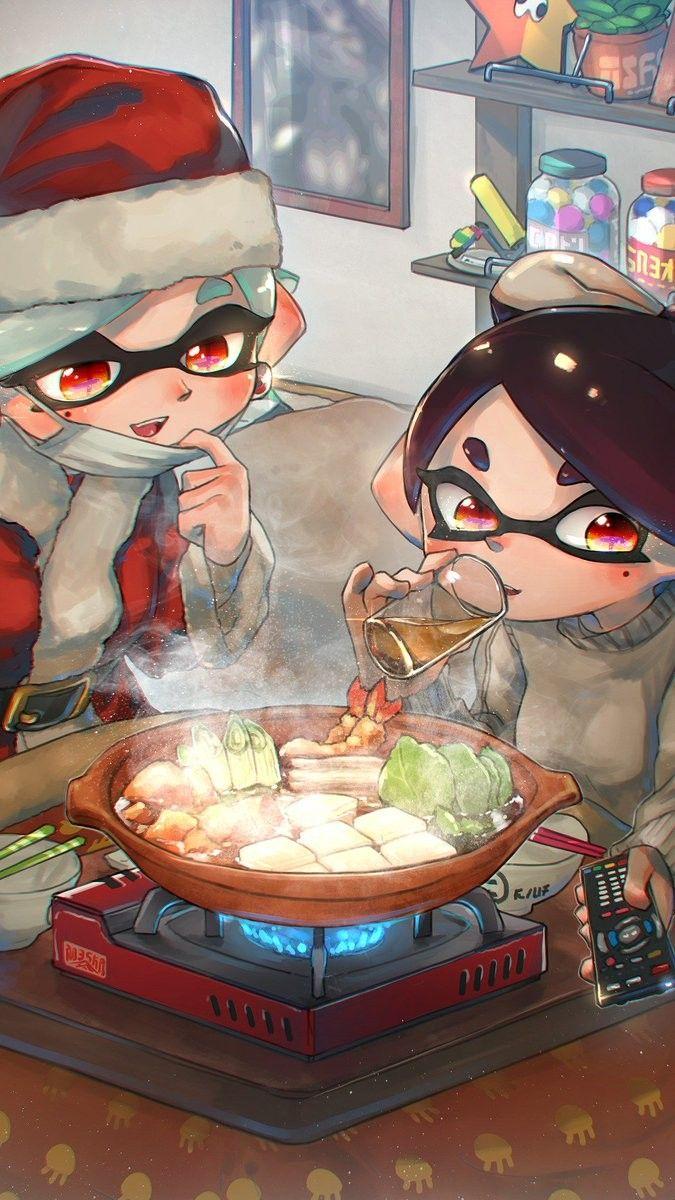 Épinglé par Shiny Huang Hsuan sur Character Dessin manga