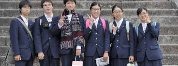 Pro school uniforms essay