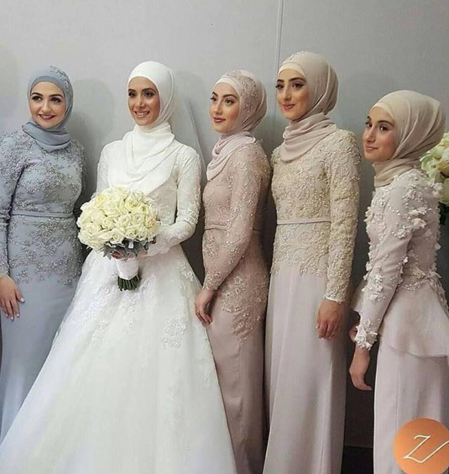 Pin von Sameh Elhouli auf Muslimah Fashionista | Pinterest