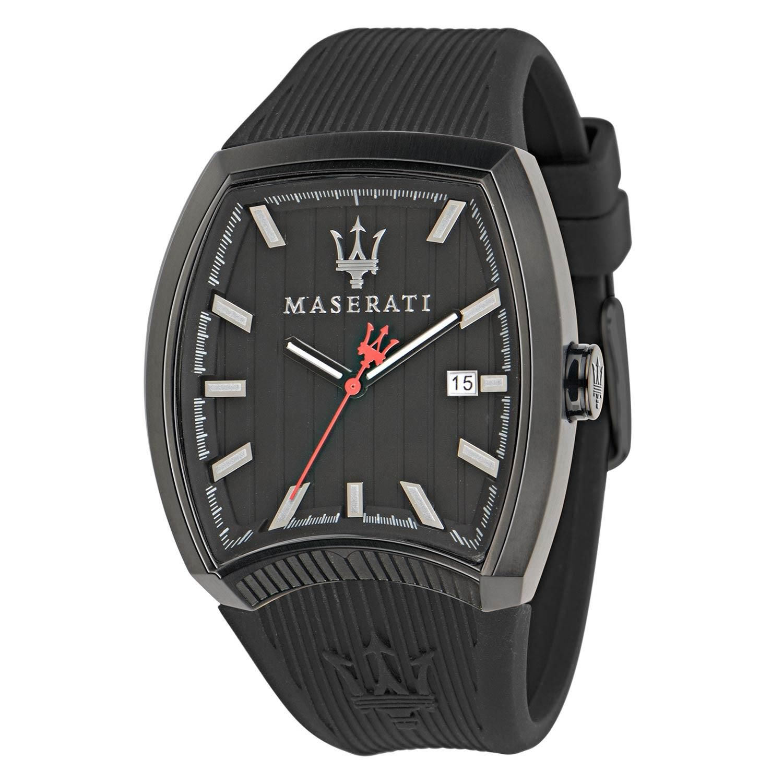 75 Off On Private Jets Flights Www Flightpooling Com Maserati Calandra Gents Steel Strap Watch 8851105001 Maserati Samsung Gear Watch Private Jet Flights