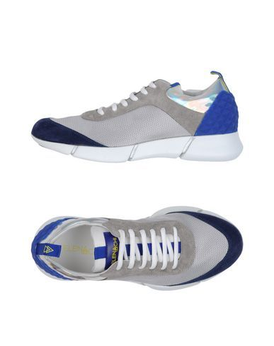 buy discount Elena Iachi Women Sneakers Sneakers Elena Iachi womens Grey ELENA IACHI Womens Sneakers