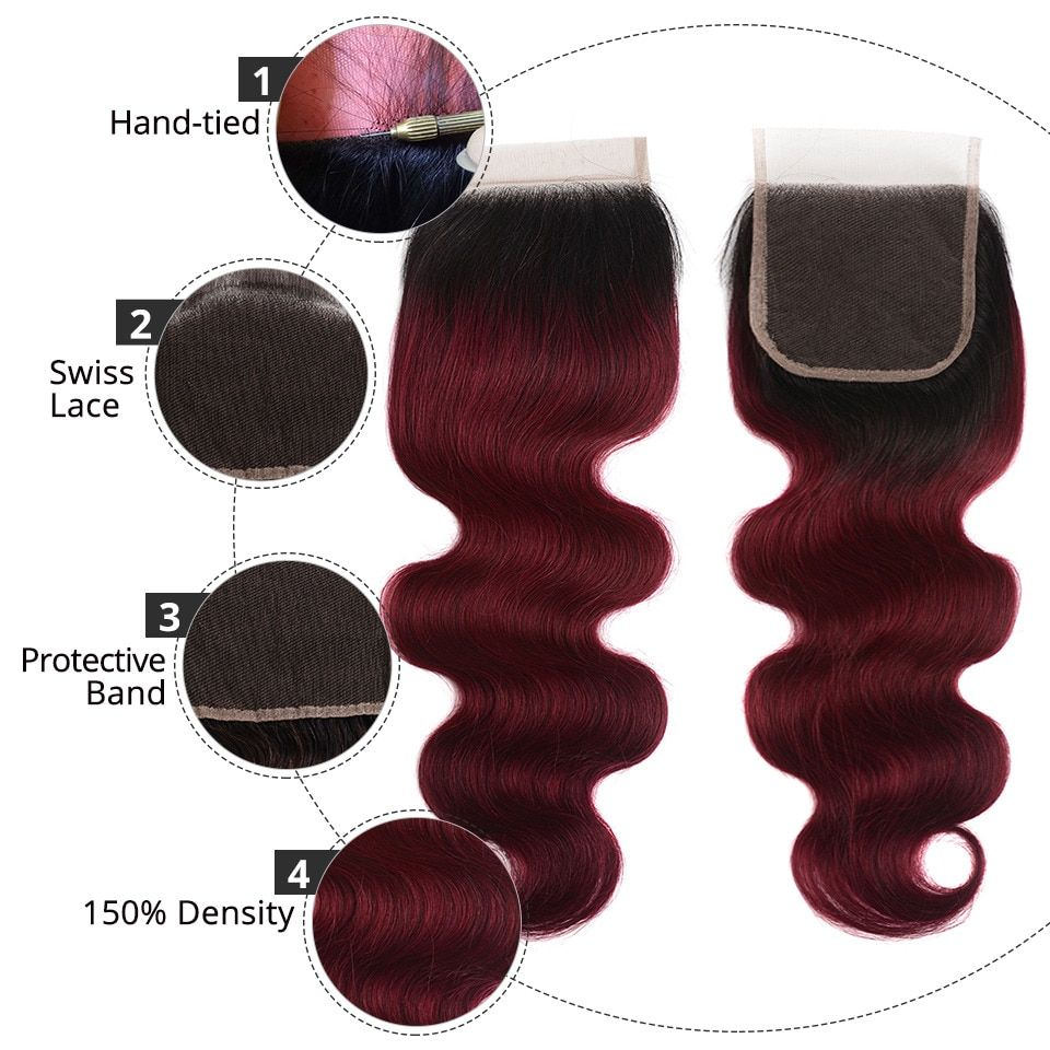 Alipearl Hair Pre Plucked 360 Lace Frontal Closure With Bundles Human Hair 3 Bundles Peruvian Body Wave Remy Hair Extensions Hair Extensions & Wigs