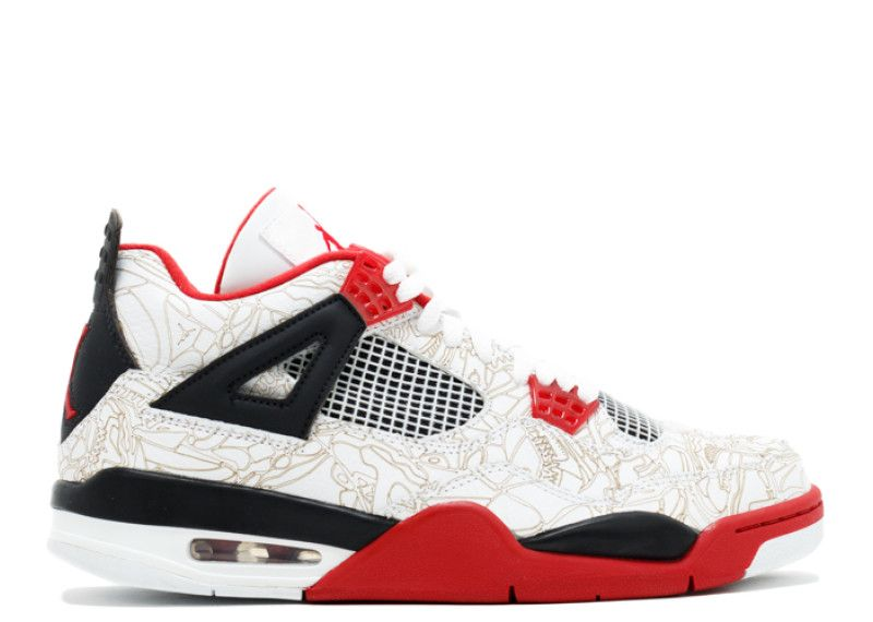 b760f6be6903070b3b990231060da0d4--air-jordans-stuff-to-buy.jpg (640×618) |  SNK Jordans | Pinterest
