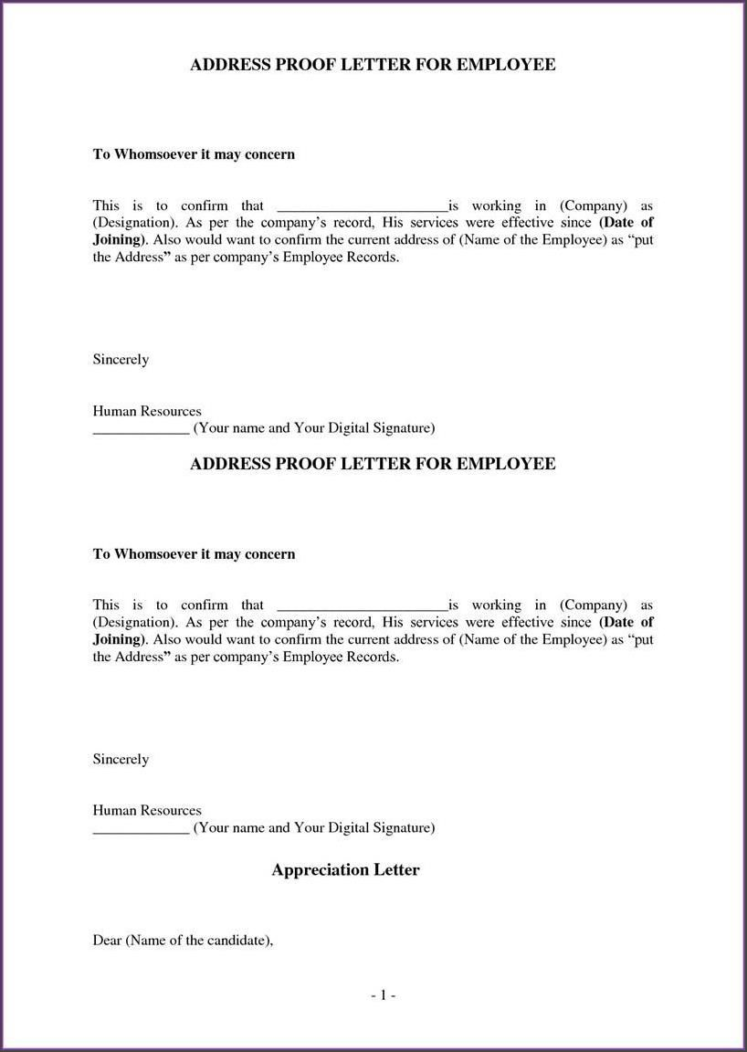 Addressing Business Letter.Pin By Movibeat On Featured Letterhead Sample Letterhead