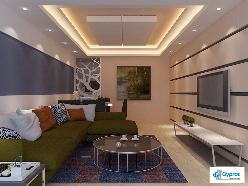 Wonderful designs that make your house beautiful! To know more: www ...