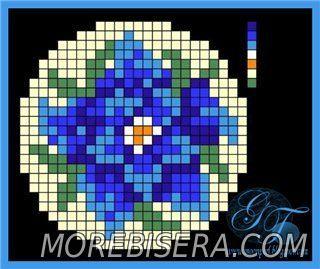 79839506.jpg 320×269 piksel