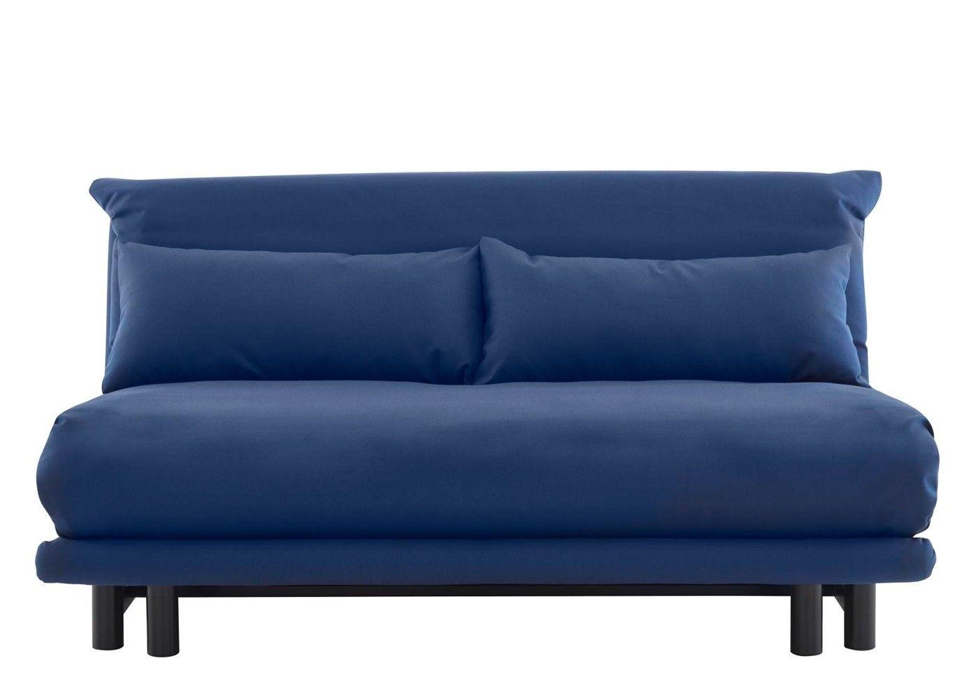 Slaapbank Ligne Roset Multy.Multy Premier Sofa Bed In 2019 Multy Sofa Bed Sofa Bed