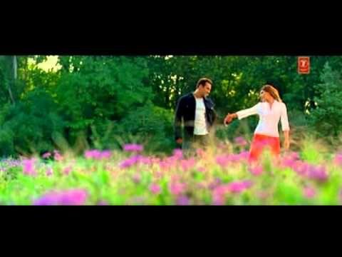 Kyon Ki Itna Pyar Full Song Film Kyon Ki It S Fate Bollywood Music Hindi Movie Song Latest Bollywood Songs