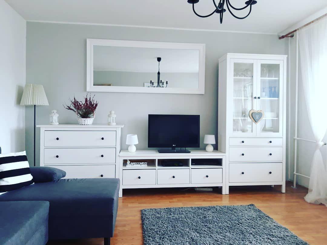 """Photo of @my_passion_is_my_house_ su Instagram: """"Tale domenica ?. Mi fa piacere che una stanza sia finita, ora è la stanza di mia figlia, stiamo aspettando solo aggiunte …"""""""
