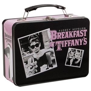 Audrey Hepburn® Lunch Box