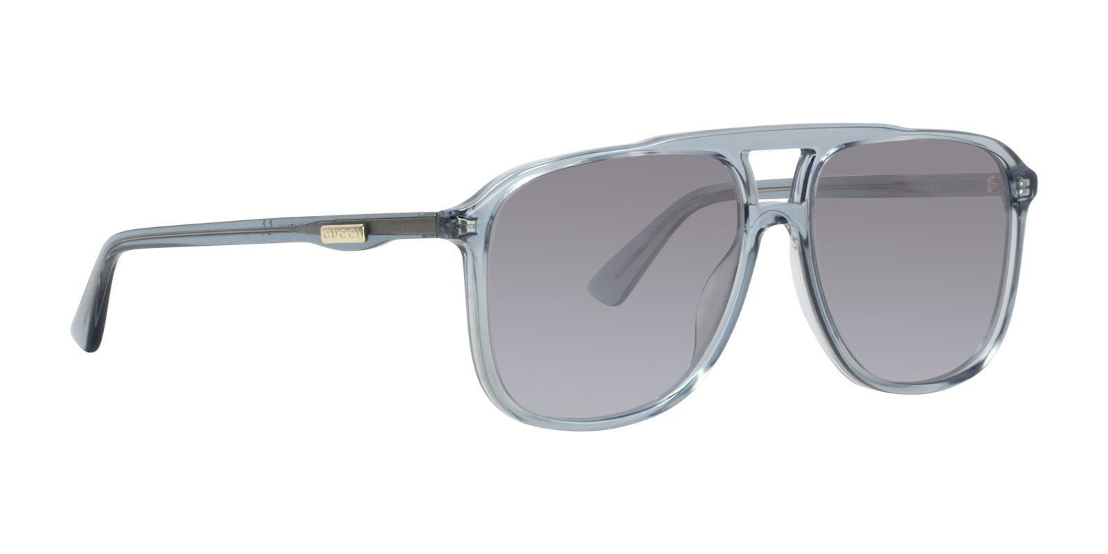 a1641097098 Gucci - GG0262S 007-sunglasses-Designer Eyes