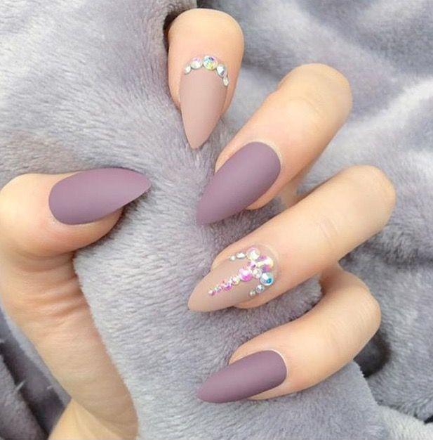 Pinterest: itsaleceya follow for more like this | Nails | Pinterest ...