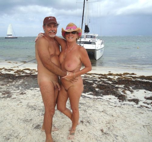 Left guy st thomas nudist beaches girl